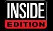 InsideEdition logo and link