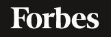 Forbes logo and link