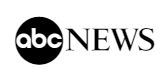 ABC News logo and link